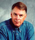 Jon Spoelstra