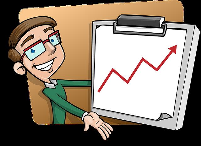 Marketing Results Presentation